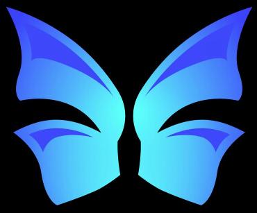 Butterfly Foundation Parental Alienation Support Inc Logo